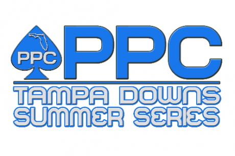 Players Poker Championship Announces 2013 Tampa Downs Summer Series in July