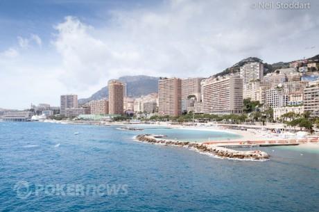 €500k Monaco Cup за първи път в PokerStars и Monte-Carlo® Casino EPT Grand Final