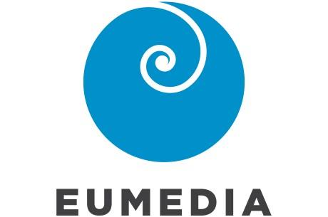 Sisuturundusagentuur Eumedia jätkab PokerNewsi esindamist Eestis
