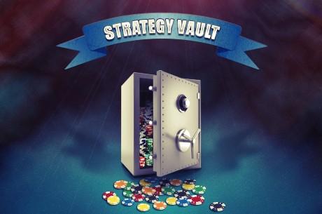"""Strategy Vault: Série de Evan """"PURPLEPILS99"""" Parkes - Parte 4"""