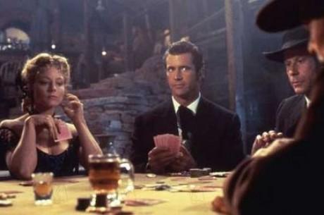 Poker Movie Magic: Maverick's Charitable Endeavor, Cameo Appearances & More