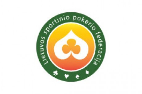 Netrukus prasidės trečiasis LSPF NK metų turnyras Druskininkuose