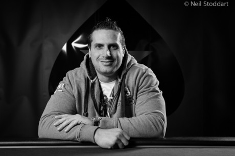 Daniel Pidun Wins European Poker Tour Main Event for €880,000