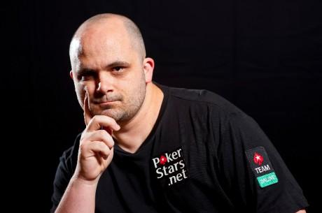 """PokerNews Boulevard: """"Jorj95"""" start challenge voor één miljoen VPP in één maand"""
