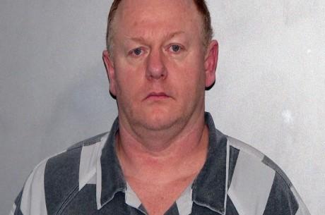 El jugador ingles de poker Marcus Bebb-Jones encarcelado durante 20 años por asesinato