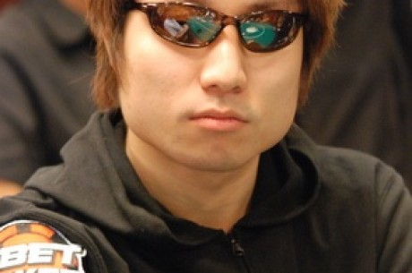 ゲームの天才,小倉孝