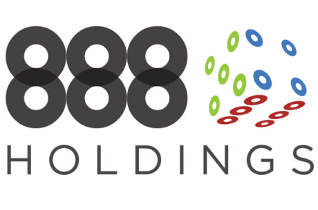 Delaware Selects 888 Holdings as Primary Online Gaming Provider