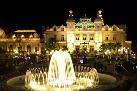 Czas na European Poker Tour Grand Final!