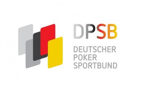 Sportbund Mönchengladbach