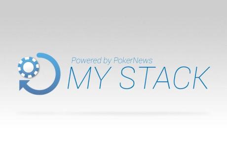 Már letölthető a mobilokra a PokerNews My Stack applikáció!
