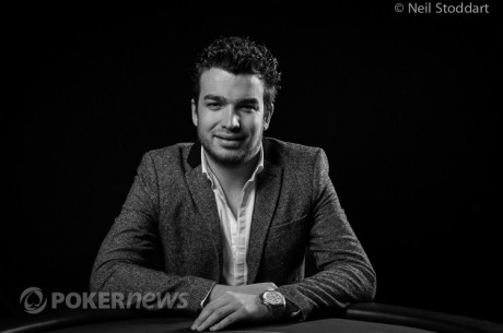 Chris Moorman, Paul Volpe Part Ways with Lock Poker Amid Cash-out Controversy
