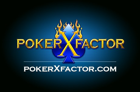 PokerXFactor's Chris Wallace legger ut Early Position Preflop stategier