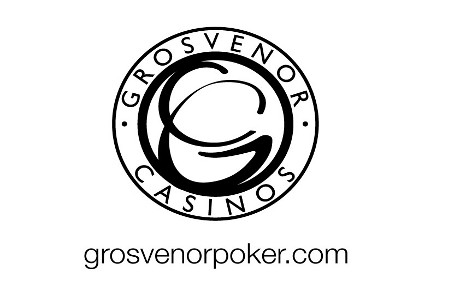 Matthew Davenport Tops GUKPT Stockton Day 1b and Leads Overall