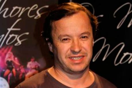 Armando Ribeiro vence Etapa #5 da PokerStars Solverde Season (€9,605)