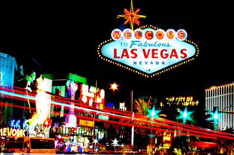 World Series Of Poker 2013: Os Melhores Restaurantes de Las Vegas