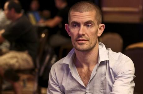 Aukščiausiųjų grynųjų pinigų žaidimų apžvalga. Gus Hansen septynženklis laimėjimas...