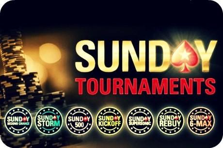 Sekmadieniniuose turnyruose - penkiaženkliai lietuvių laimėjimai