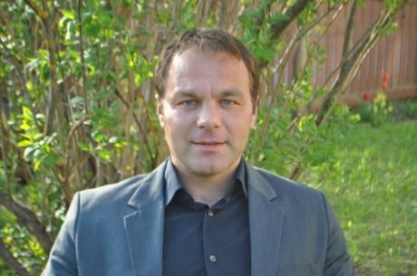 Tonybeti uus juht on endine vutiäss Sergei Hohlov-Simson