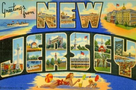 Дело Атлантик Клаб: PokerStars проигрывают уже на...