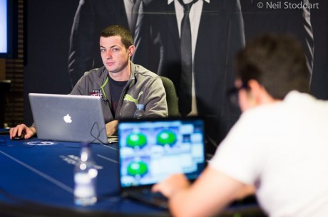 "no_Ola e Tom ""durrrr"" Dwan Ganham $500,000 na Full Tilt Poker"