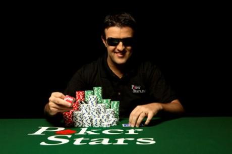 PokerStars.es. ¿Has jugado ya los Golden Sit & Go?