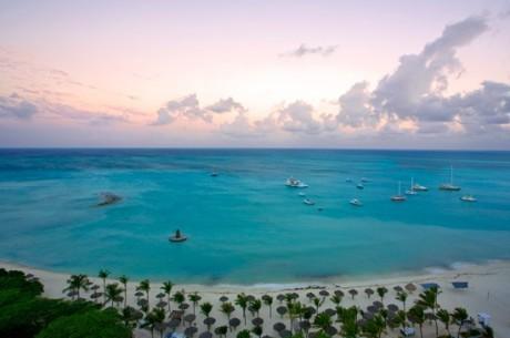 PPC Aruba Announces Summer Slam, Joe Serock as Featured Pro, and More