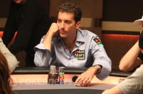 "New Short Film Features Team PokerStars Online's Shane ""Shaniac""  Schleger"