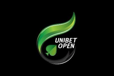 Arranca Hoje o Unibet Open de Troia