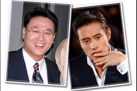 한국의 '지니어스' 프로 겜블러 차민수를 인터뷰하다!