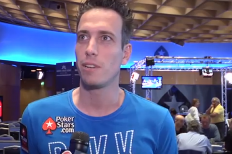 Why Limping is (almost) Always Wrong with Lex Veldhuis