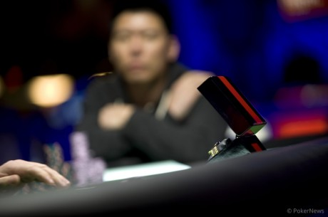 Canada up to 3 WSOP Bracelets; Duhamel tops $15M Macau Event