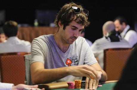Jason Mercier žaista ranka kritikų pripažinta geriausia PokerStars istorijoje