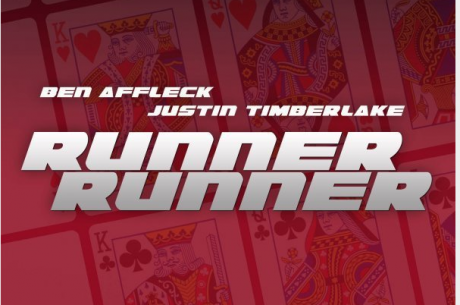 "Pušten je Trailer za Film ""Runner Runner"" Koji Ima Poker Tematiku, Pogledajte..."