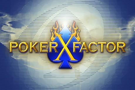 Chris Wallace da PokerXFactor Fala sobre Estratégia em Early Position Pré-Flop