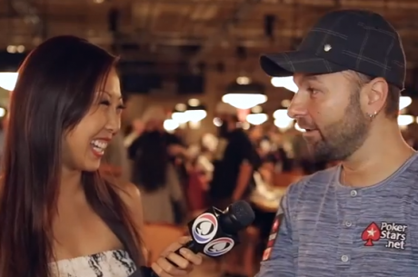 Daniel Negreanu's Pot Limit Omaha Tips For Beginners