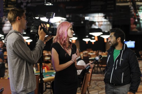The WSOP Video Roundup: Week 2