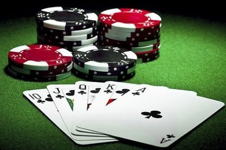 Aukščiausiųjų grynųjų pinigų žaidimų apžvalga. Veiksmas grįžta prie No Limit Holdem...