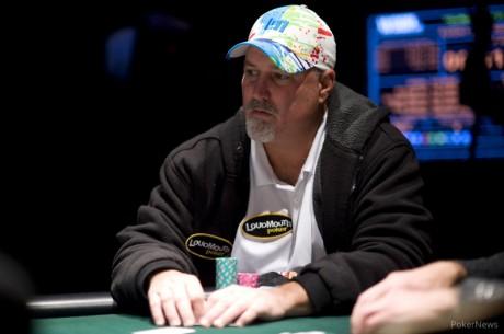 2013 World Series of Poker Dan 20: Podeljene Još Dve Narukvice; Schneider Cilja Drugu Titulu