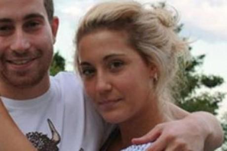 Ex-Girlfriend Sentenced for Violent Duhamel Home Invasion