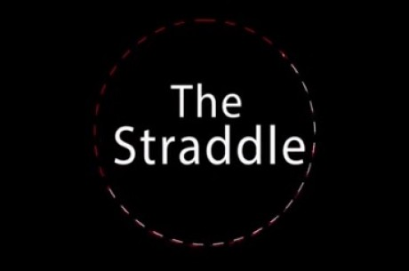 The Straddle: A Look Behind the Scenes at the WSOP Week #5