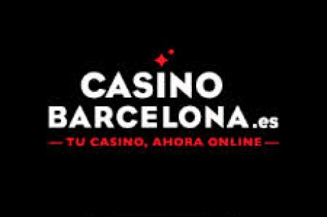 Elige tu destino con CasinoBarcelona.es