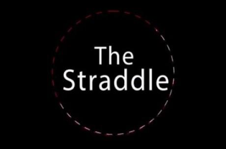 Straddle: Pohled do zákulisí WSOP týden #5