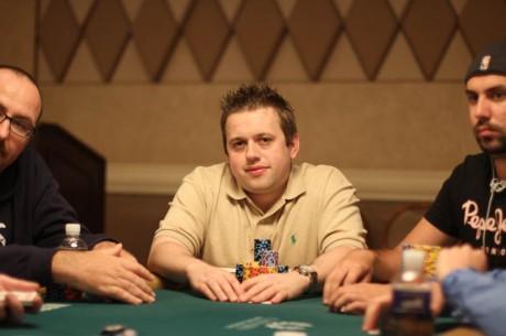 Kenny Hallaert Fala Sobre as WSOP e as Novas Regras TDA