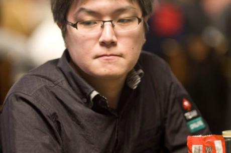 日本人どうよ?2013年WSOP