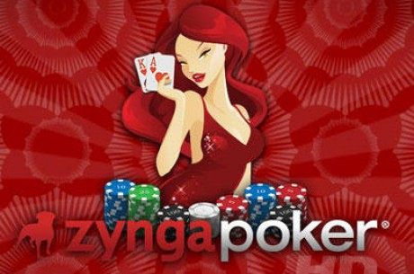 Pokerį iš tikrųjų pinigų netrukus bus galima žaisti jau ir Facebook'e