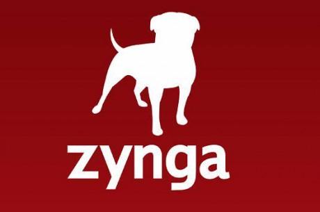 Zynga запускает приложение для игры на реальные...