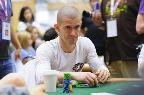 Gus Hansen: praleisti WSOP pagrindinį turnyrą buvo labai teisingas sprendimas