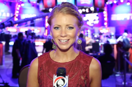 Behind ESPN: Our Video Tour of Their Huge WSOP Production