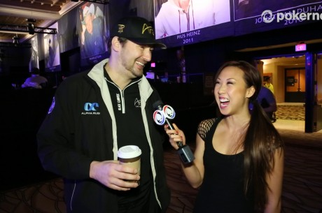 VIDEO: Phil Hellmuth Predvidja Pobednika WSOP Main Eventa