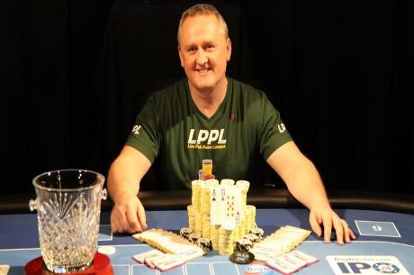 BoylePoker.com IPO Dublin 2013 Schedule Announced